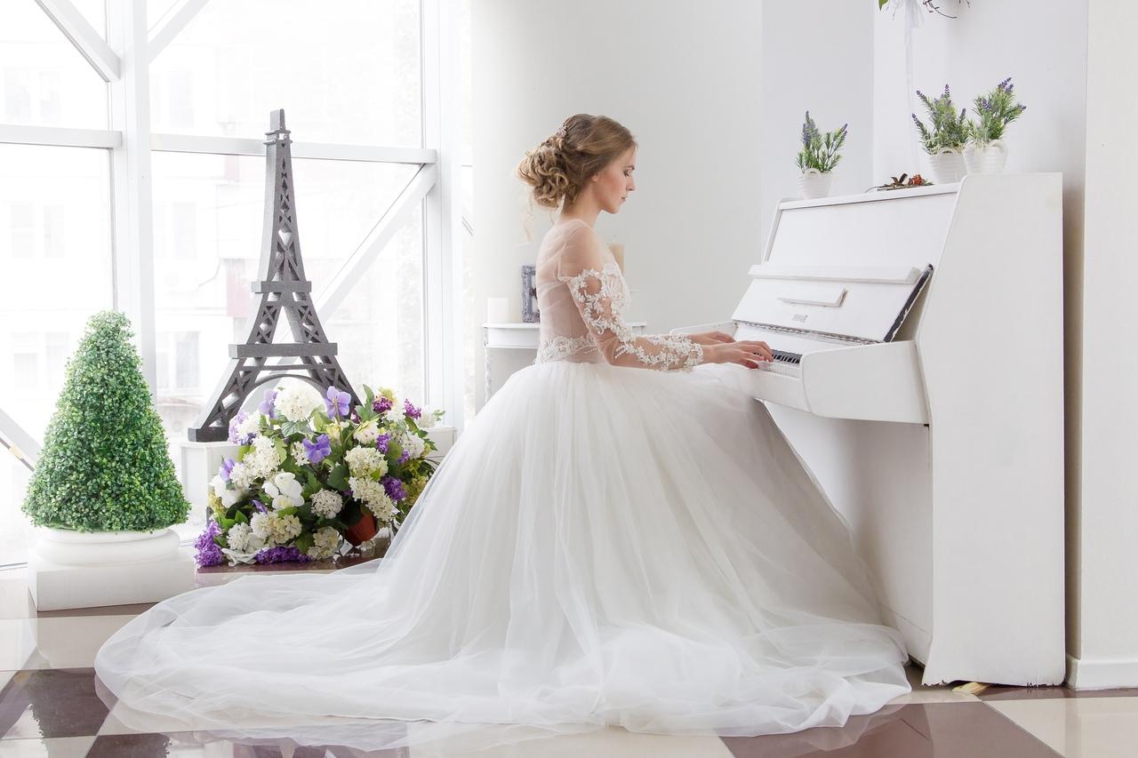 это при фотостудия на час спб с роялем конкурс принимаются художественные