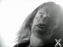 ♠ Motörhead ♠ Burner