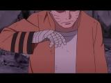 Naruto and Sasuke vs Momoshiki AMV [Boruto]