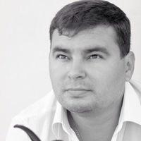 Александр Ишков