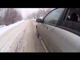 Поездка на Большое Алматинское Озеро:)