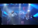 Ария - Новогодний концерт Opera Concert Club 24.12.17