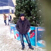 Alexander Filippochkin