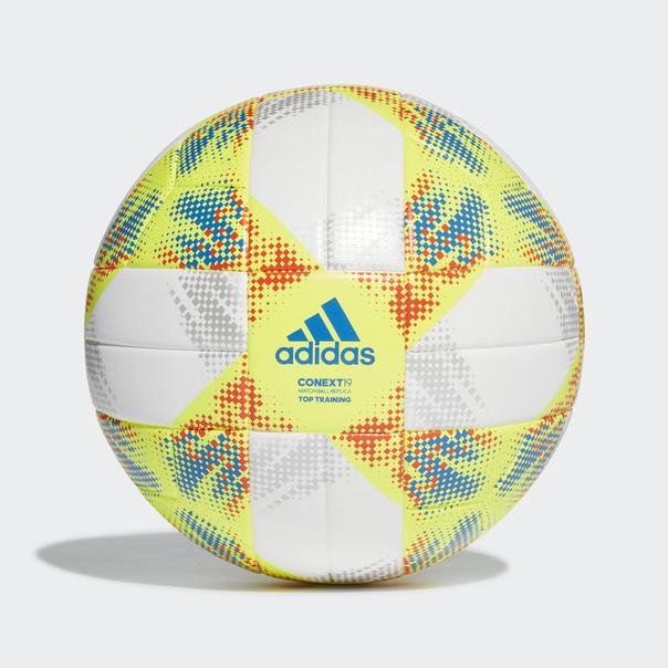 Тренировочный мяч Conext 19 Top