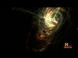 Древние пришельцы Эпизод 6 - Таинственные места Mysterious Places