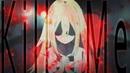 ||Angel of bloodshed||►Kill Me◄