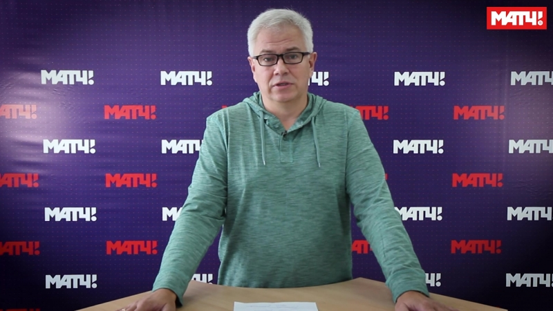 Дзичковский против скандала по Глушакову