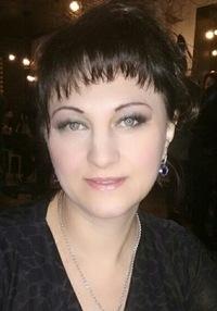 Елена Смурова