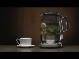 Умный чайник K810