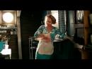 Korabl.s01e21.2013.AVC.WEB-DLRip.KPK.Generalfilm