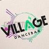 Bar Village ( #Villagedancebar )
