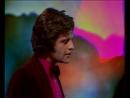 Joe Dassin - L`ete indien (Бабье лето) 1975