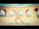 YOGA DANCE - Йога в танце с Катериной Буйда - Танец и йога для начинающих