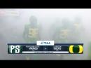 NCAAF 2018 / Week 02 / Portland State Vikings - (23) Oregon Ducks / EN