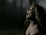 Run ~ Leona Lewis