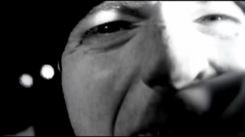 Straight Line Stitch - Taste Of Ashes ft. JAMEY JASTA