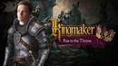 Всё получилось чётко - Kingmaker: Rise to the Throne 3