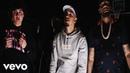 Philthy Rich - Stick Up (Official Video) ft. Shoreline Mafia
