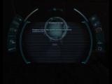 Deus Ex- Invisible War. Прохождение. Часть 15. Иследуем Каир_HD.mp4