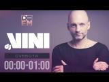 NEWYEAR DANCE PARTY - DJ VINI