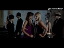 TyDi feat. DJ Rap - Talking To Myself (Maison Dragen Remix) (Official Music Video)