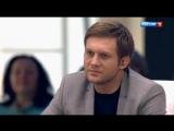 Судьба человека с Борисом Корчевниковым [12/02/2018, Ток Шоу, SATRip]
