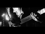 BETWEEN THE BURIED AND ME - Condemned To The Gallows (Official Music Video)