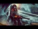 Вперед и с песней Tom Clancy's the division on PS4