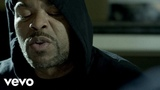 Method Man - Know Your Role