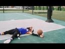 NBA Impersonator BdotAdot5 Perfectly Mimics LeBron, Curry, Westbrook Harden _ The New Yorker