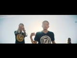 Skinnyfromthe9 ft. PnB Rock - Jump Out That (Official Music Video)