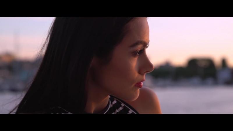 Kelsea Ballerini - Miss Me More (2017) _ Full HD