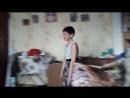 Video_2018-04-21T13.24.11.mp4
