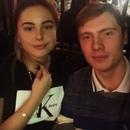 Kostya Lehanov фото #25