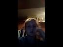 Милена Котик - Live