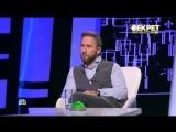 Секрет на миллион - Оскар Кучера ( 09.06.2018 )