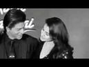 SRK and Kajol 2018 - 20 years of kuch kuch hota hai