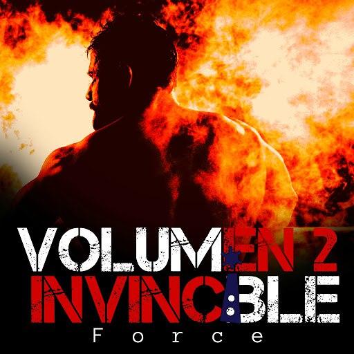 Force альбом Invincible, Vol. 2
