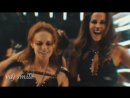 MARUV BOOSIN Drunk Groove FSHN Remix Video Edit