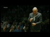 Zubin Mehta, Denis Matsuev, Israel Philharmonic Orchestra - Mozart, Beethoven (Tel-Aviv, 26.05.2017)