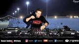 JM Grana In The Mix House Junkies (06-11-2018)