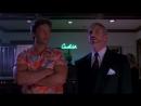 1995 Лепрекон 3 Приключения в Лас-Вегас Рен-ТВ(1) (1)