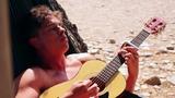 Follow the sun - Xavier Rudd (Cesc Outdoor Cover)