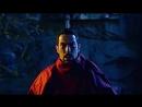 KUNG FURY в переводе Гоблина (UNCENSORED) - YouTube