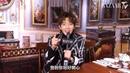 李準基 Lee Joon Gi 為你挑選最窩心的禮物   Harper's BAZAAR HK TV