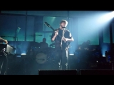 Ben Howard What The Moon Does (Live @ Noonday Dream Tour Hammersmith Apollo)