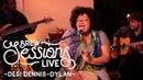 Desi Dennis Dylan Crazy Gnarls Barkley Cover Brew Sessions Live