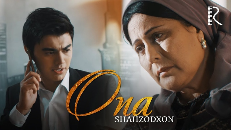Shahzodxon - Ona | Шахзодхон - Она