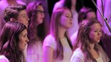 Kaleidoscope Heart - Coastal Sound Youth Choir Indiekor 2014 (Sara Bareilles cover)