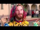 PewDiePie Raps Gucci Gang (FULL SONG)